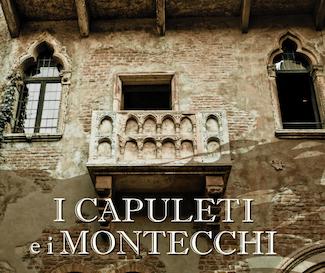 I Capuleti