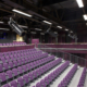 Roper Theatre