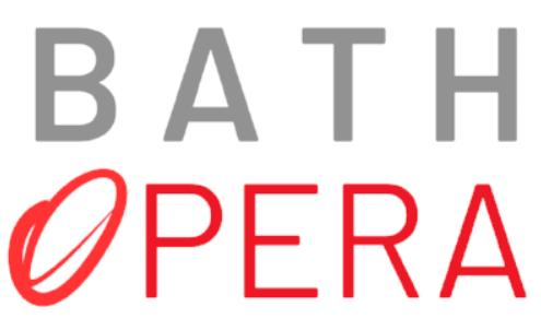 Bath Opera